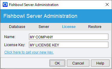License Tab.png