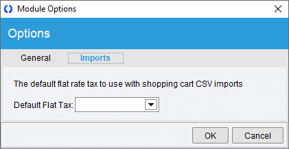 Tax rate module options imports subtab.png