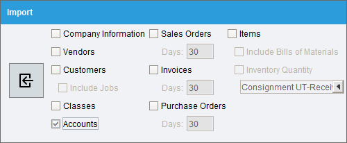 Import Accounts from QuickBooks.png