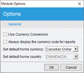 CAD Home Currency.png