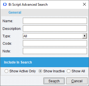 BI Scripts Advanced Search.png