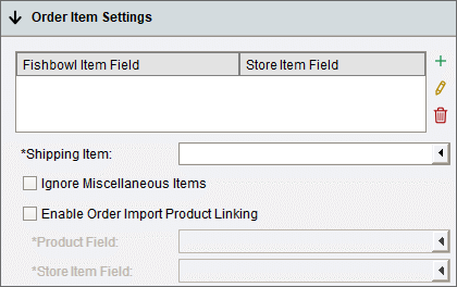 Cart Order Item Settings.png
