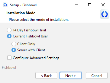 Installation Mode.png