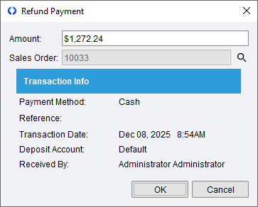 Refund payment.png