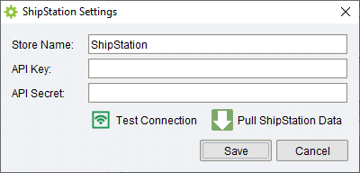 ShipStation Store Settings.png