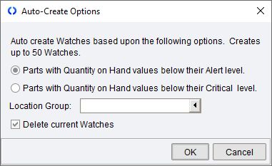 Auto create watches.png