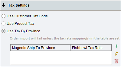 Magento Tax Province.png
