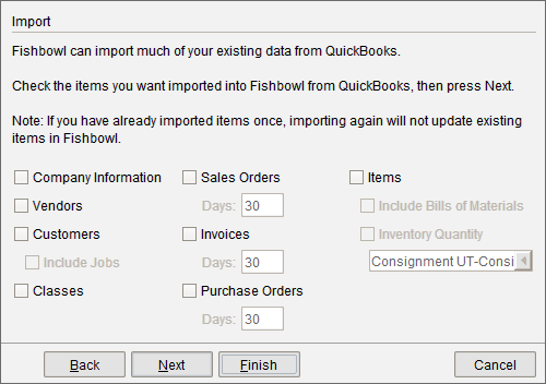 Accounting integration import items.png