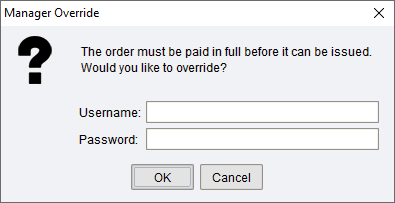 Issue override.png