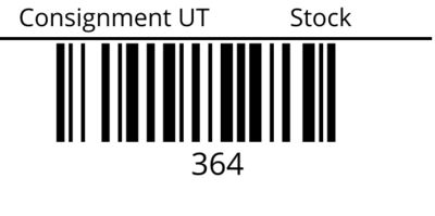 Report-Location Barcode One Off.png