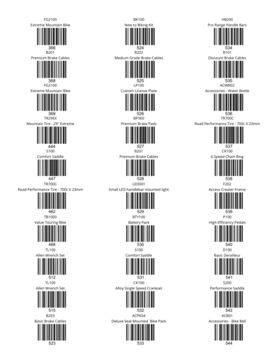 Report-Tag Barcodes Avery.png