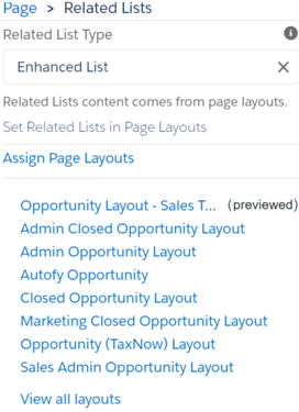 Salesforce Edit Page Layout.png