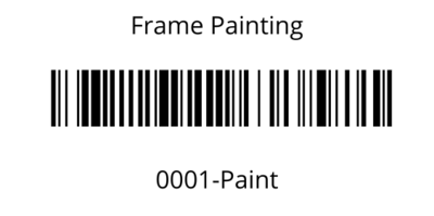 Report-Vendor Part Barcodes One Off.png