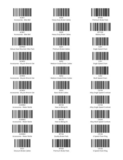 Report-Part Barcodes By PO Avery.png