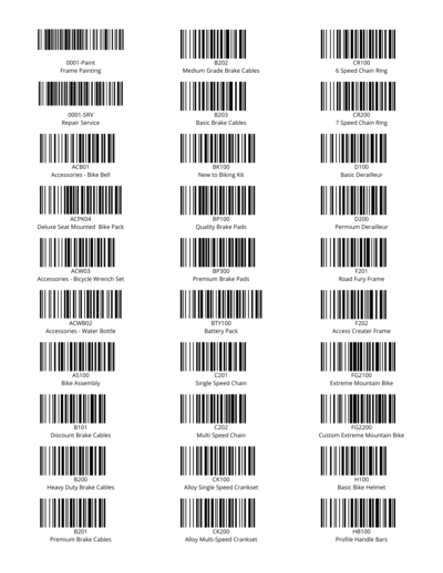 Report-Part Barcodes Avery.png