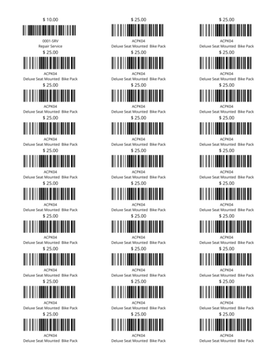 Report-Product Barcodes By Receipt Avery.png