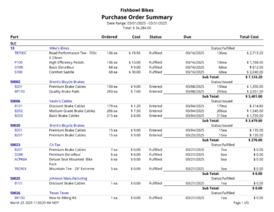 Report-Purchase Order Summary.png