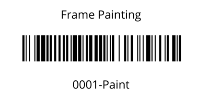 Report-Part Barcodes One Off.png