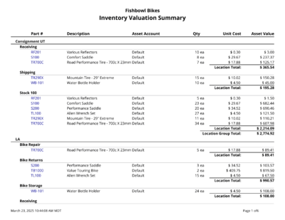 Report-Inventory Valuation Summary.png