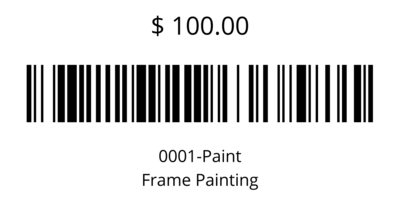 Report-2x4 Product Barcodes One Off.png