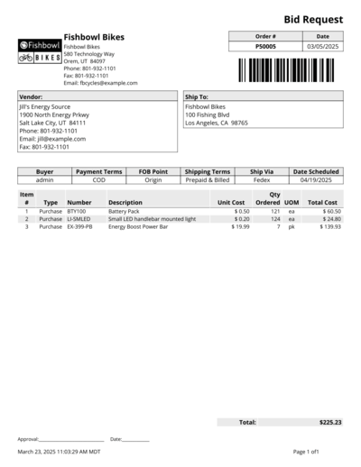 Report-Purchase Order Report.png