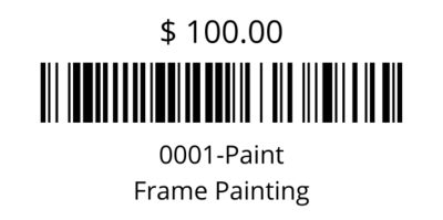 Report-Product Barcodes One Off.png