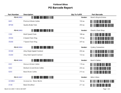 Report-Purchase Order Barcode.png
