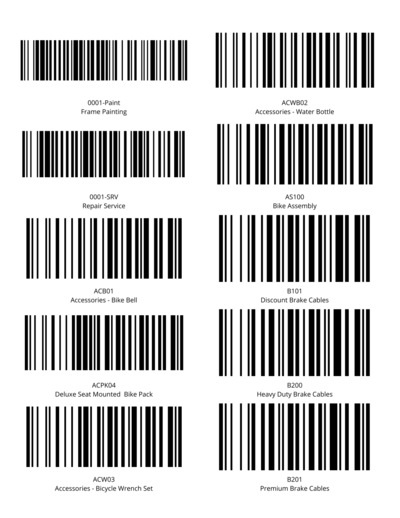 Report-2x4 Part Barcodes Avery.png