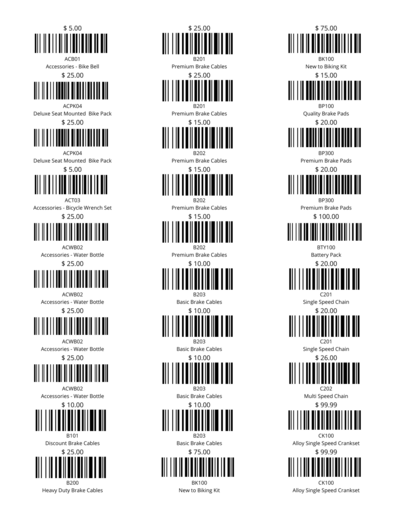 Report-Product Barcodes By SO Avery.png