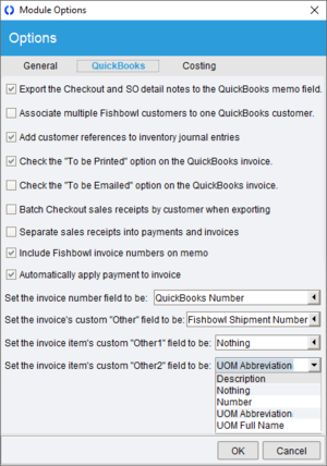 Accounting module options options subtab.png