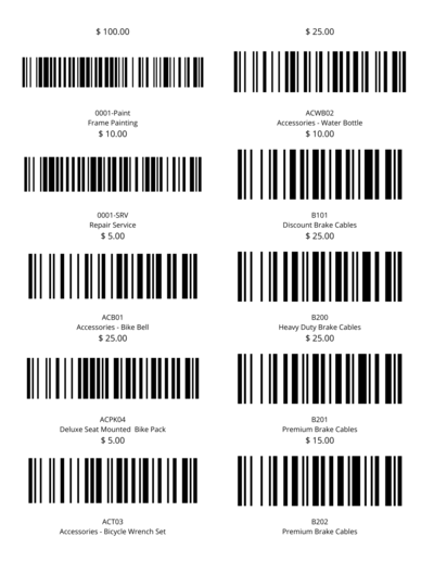 Report-2x4 Product Barcodes Avery.png