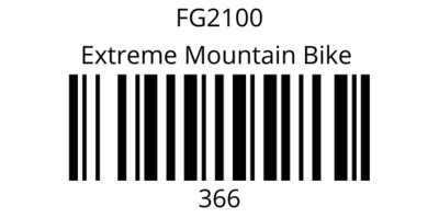 Report-Tag Barcodes One Off.png