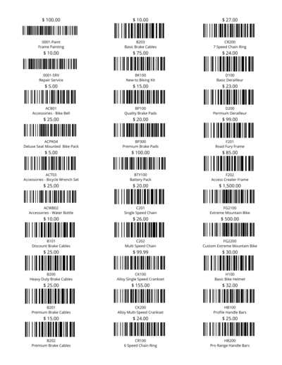 Report-Product Barcodes Avery.png