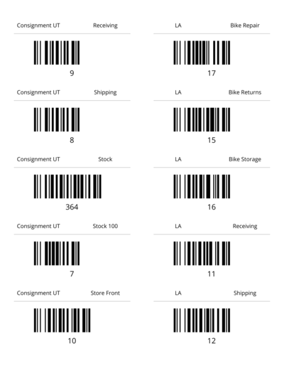 Report-2x4 Location Barcode Avery.png